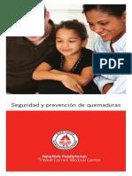 BurnSafetyandPrevention_spanishWEB.pdf