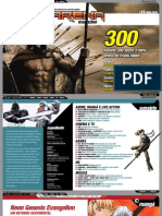 Revista Arena Turbo 19