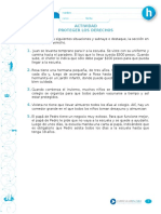 Articles-31369 Recurso Doc