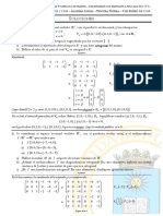 Tercera Prueba 2013-2014