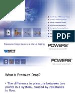 pressuredrop_valvesizing