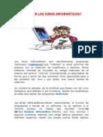 virus informáticos.doc