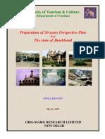 Jharkhand.pdf