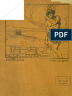 Tabaré 1.pdf