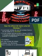 Diapositivas Wifi Practico ESCRITORIO