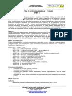 09 Maestria en Derecho Ambiental