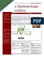P0001 File Piaget
