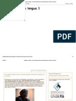 Didáctica de La Lengua 1_ El.Modelo.Transaccional_ La.Teoría.Transaccional.de La Lectura y La Escritura