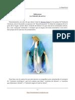 AD - Virgen Blanca