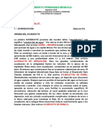 PROGRAMA DE ACUEDUCTO UNIGUAJIRA SEPTIMO SEMESTRE.docx