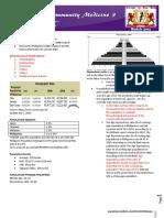 Lec 1 Determinants of Health System.pdf