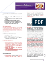 Lec 4 Principles of Health Financing.pdf