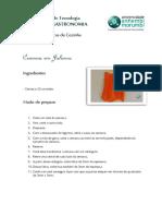 Cenoura em julienne.pdf
