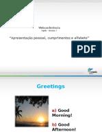 2015_02_03_slides 1 apresentação pessoal_V.01