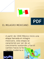 15elmilagromexicano-091216213400-phpapp02.pptx