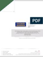 PinillaRodriguez_DescentralizacionFiscal