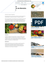 Huerta Orgánica_ Microorganismos de Montaña (Reproducción) - Taringa!