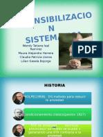 desensibilizacionsistematica-130514011134-phpapp02(1).pptx