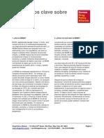 DPA Hoja Informativa_ Diez puntos clave sobre la MDMA (Marzo de 2016).pdf
