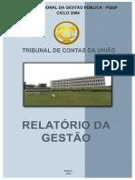 TCU 2004_1.pdf