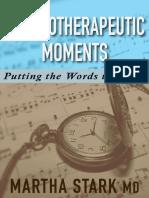 psychotherapeutic-moments.pdf