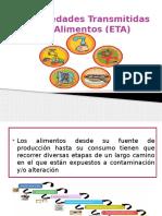 enfermedadestransmitidasporalimentosetas-140626075603-phpapp01