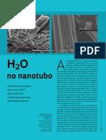 050-051 Agua No Nanotubo 235