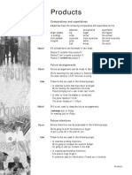 2IICOMPARATIVESANDSUPERLATIVES.pdf