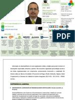 CV Ricardo Vega Verdugo Ver.2-2016