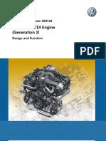 3-0L-V6-TDI-Engine (1)