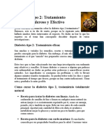 Diabetes Ttatamiento Natural y Otros.docx