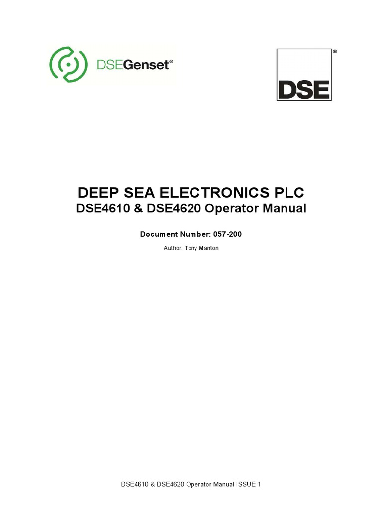 1509988936 dse4610 dse4620 operators manual relay electrical connector deepsea 8610 wiring diagram at nearapp.co