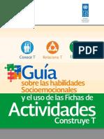 PNUD_Guias_Fichas2