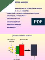 Sensores Mio Curso20152016