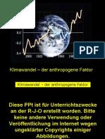 Erdkunde.pdf