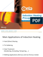CEIA_InductionHeatingPrinciples_FC040K0068v1uk