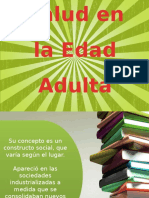 (6) Desarrollo Físico Edad a. Intermedia [1]