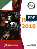 Agenda_março_2016_CCBNB_Fortaleza