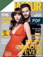 Glamour UK 2015-03.pdf