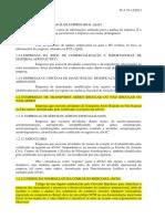 MINISTÉRIO DA DEFESA - ICA_78_14_convenio_ICMS_75_91.pdf