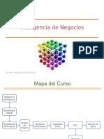 Sem01-Introducción-de-Negocios2.ppt