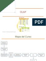 Sem02-OLAP3.ppt
