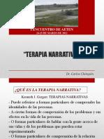 Presentacion_Terapia_Narrativa