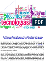 Educación y Tics-wiki