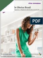 Book de Ofertas Brasil Altas Mar16 2