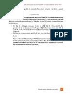 Manual-Aspen-Hysys_Part70.pdf