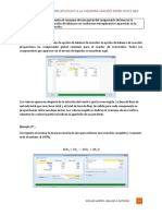 Manual-Aspen-Hysys_Part76.pdf