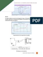 Manual-Aspen-Hysys_Part91.pdf