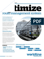train 1.pdf