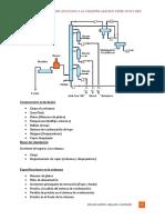 Manual-Aspen-Hysys_Part96.pdf